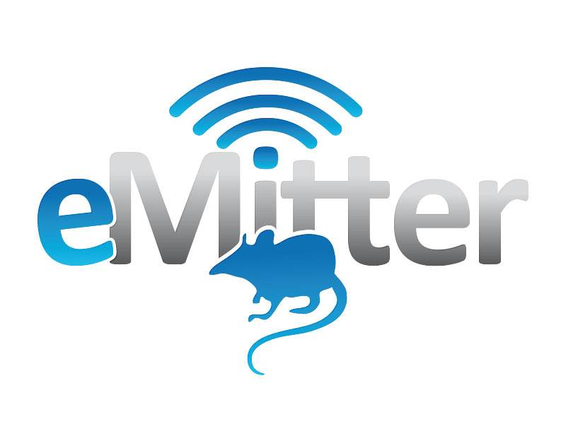 eMitter Permanent Monitoring