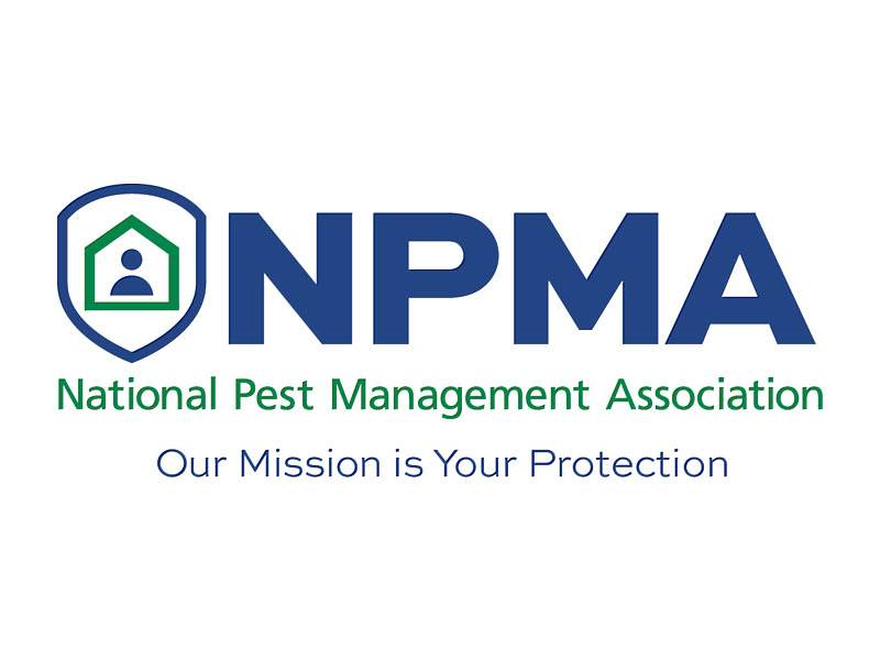 National Pest Management Association NPMA