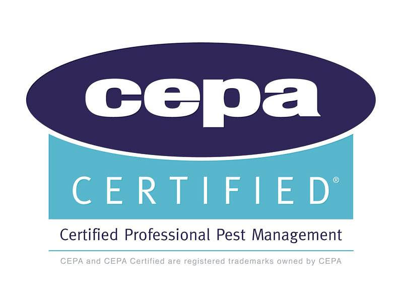 CEPA - European pest management services trade association